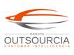 Logo OUTSOURCIA