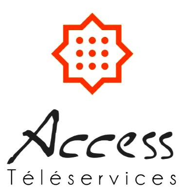 Logo Access Teleservices
